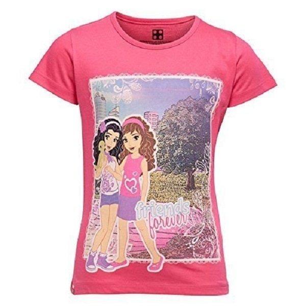 9414c48c LEGOWEARTie dye s/s t-shirt7.20€