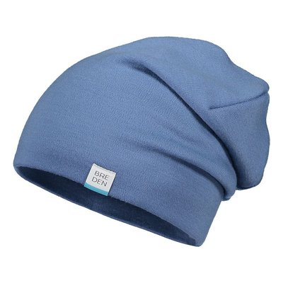 BREDEN Merino Winter hat