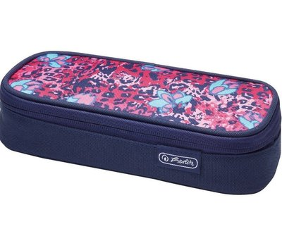 HERLITZ Pencil case emty