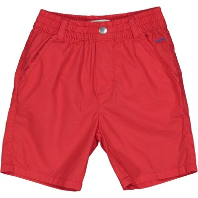 TRYBEYOND Shorts