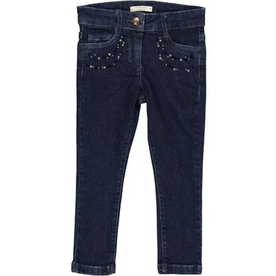 TRYBEYOND Jeans for girl