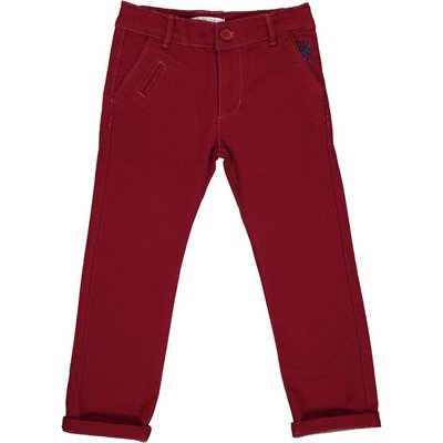 TRYBEYOND  Trousers for boy