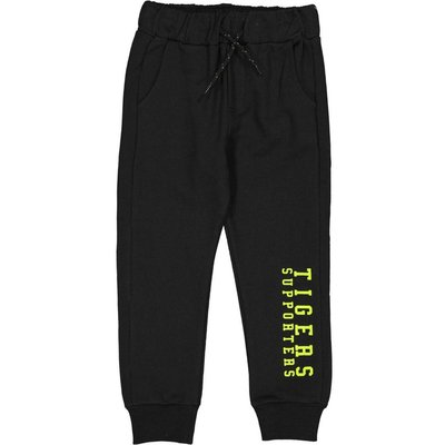 TRYBEYOND Joggers trousers for boy