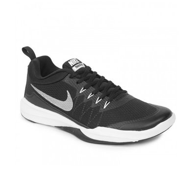 NIKE Trainers Legend Trainer