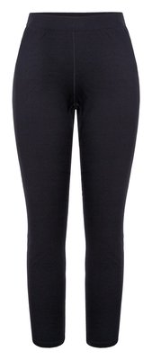 RUKKA Merino wool thermo pants