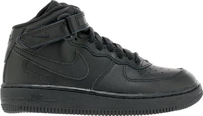 NIKE NIKE FORCE 1 MID (PS)