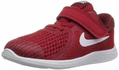 NIKE Trainers Revolution 4 TDV
