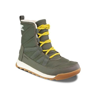 SOREL Winter Boots (waterproof)1921341-326