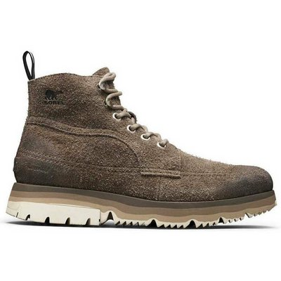 SOREL  Boots (waterproof)1877231-245