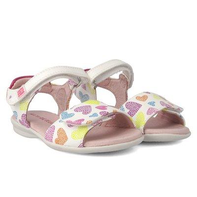 AGATHA DE LA PRADA Sandals