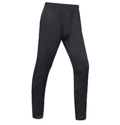 RUKKA Men's Merino wool thermo pants