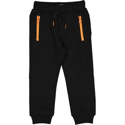 TRYBEYOND Basic trousers 22189-10A