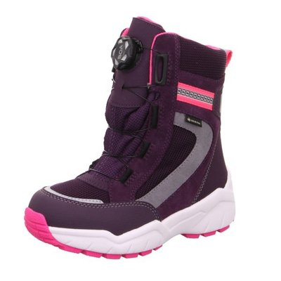 SUPERFIT Winter Boots Gore-Tex 1-009169