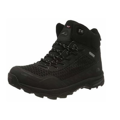 VIKING Winter Boots Gore-Tex 3-88520-277