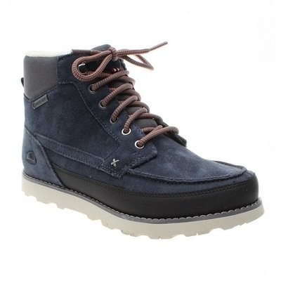 VIKING Winter Boots Gore-Tex 3-86140-7677