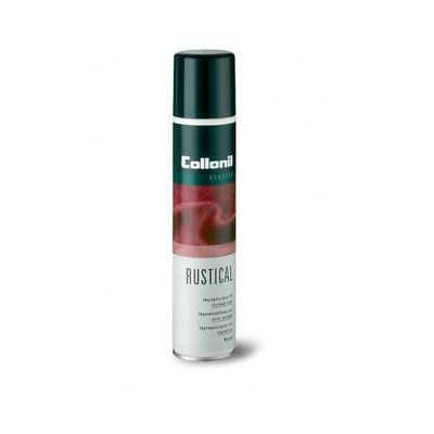 COLLONIL Rustical Waterproofing spray