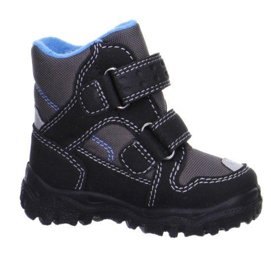 Шнурков советы заказать мокасины в украине лаковые туфли