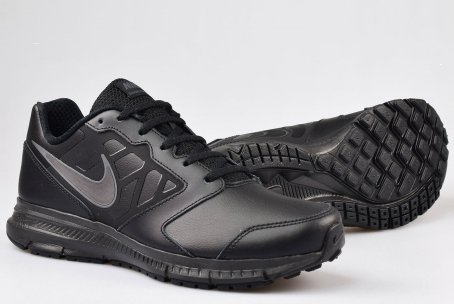 ... NIKE Trainers Downshifter 6 LTR (GS P) 1 ... 5f335890e