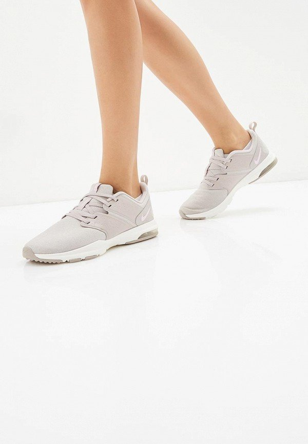 Trainers Nike Air Bella TR   Liberi.lv